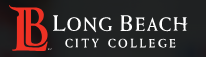 Logo of Long Beach City College Off-Campus Housing 101